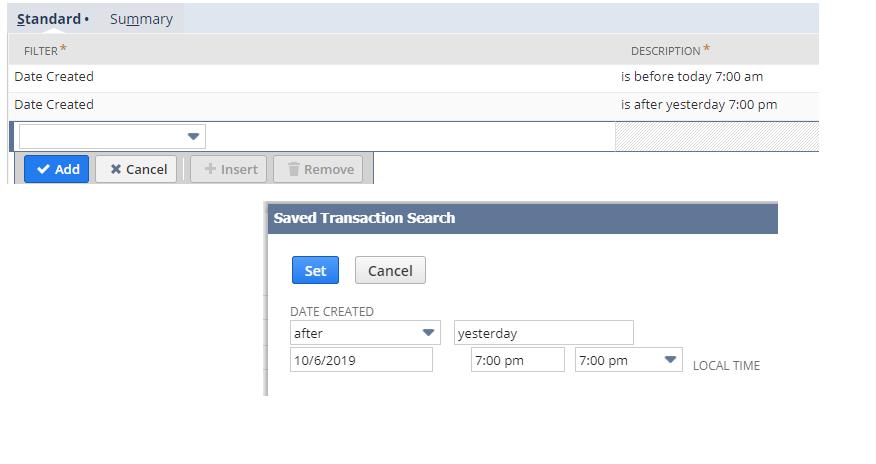 RE: DateTime Math in Saved Search Criteria