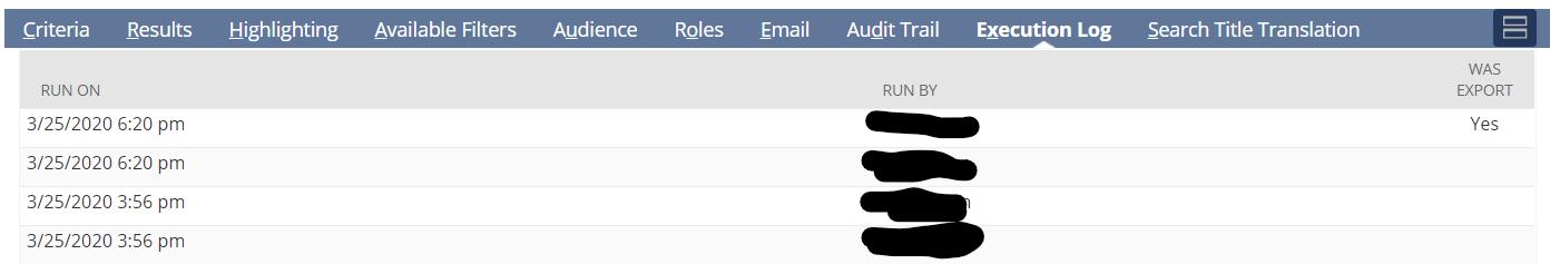 RE: Run Script on Save Search in UI