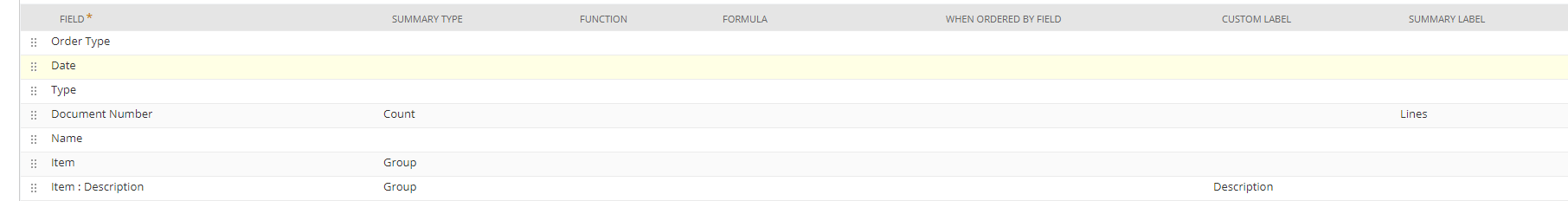 RE: Add a formula(numeric) as an available filter in a saved search