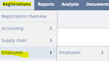 How do I save and submit form data in netsuite?